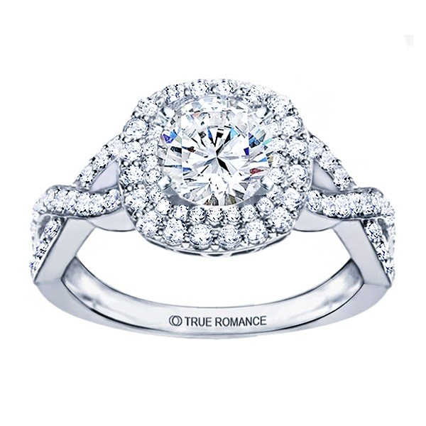 https://www.hellodiamonds.com/upload/product/trueromance_RM1354.jpg