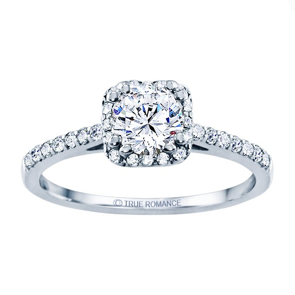 https://www.hellodiamonds.com/upload/product/trueromance_RM1387R.jpg