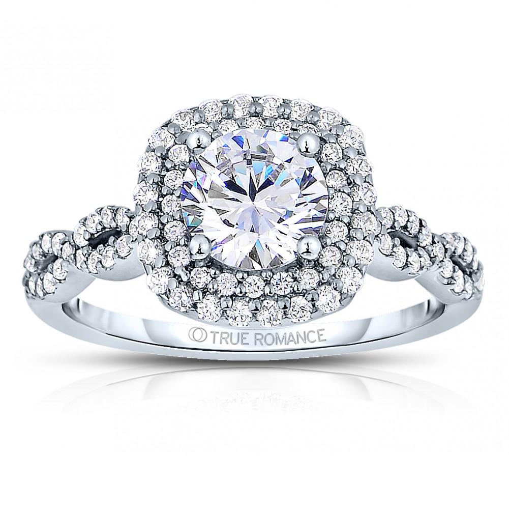 https://www.hellodiamonds.com/upload/product/trueromance_RM1404.jpg