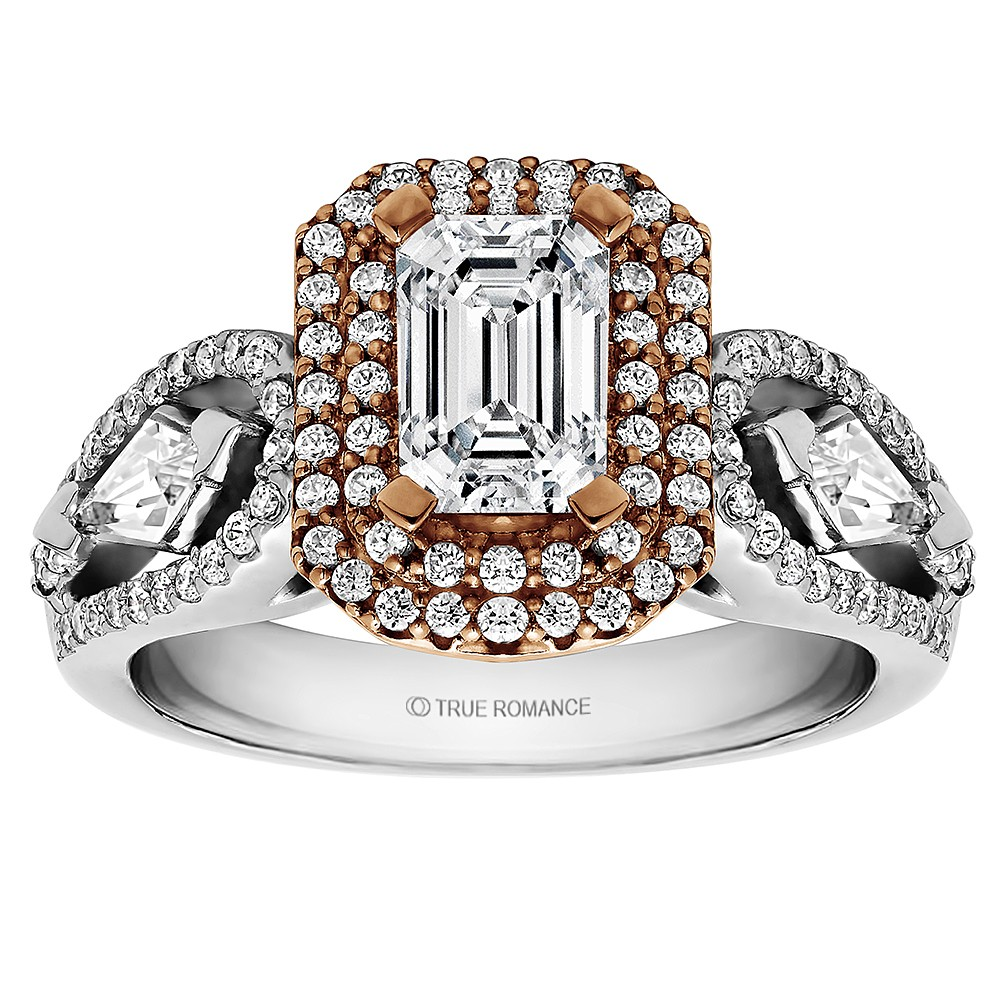 https://www.hellodiamonds.com/upload/product/trueromance_RM1543TT.jpg