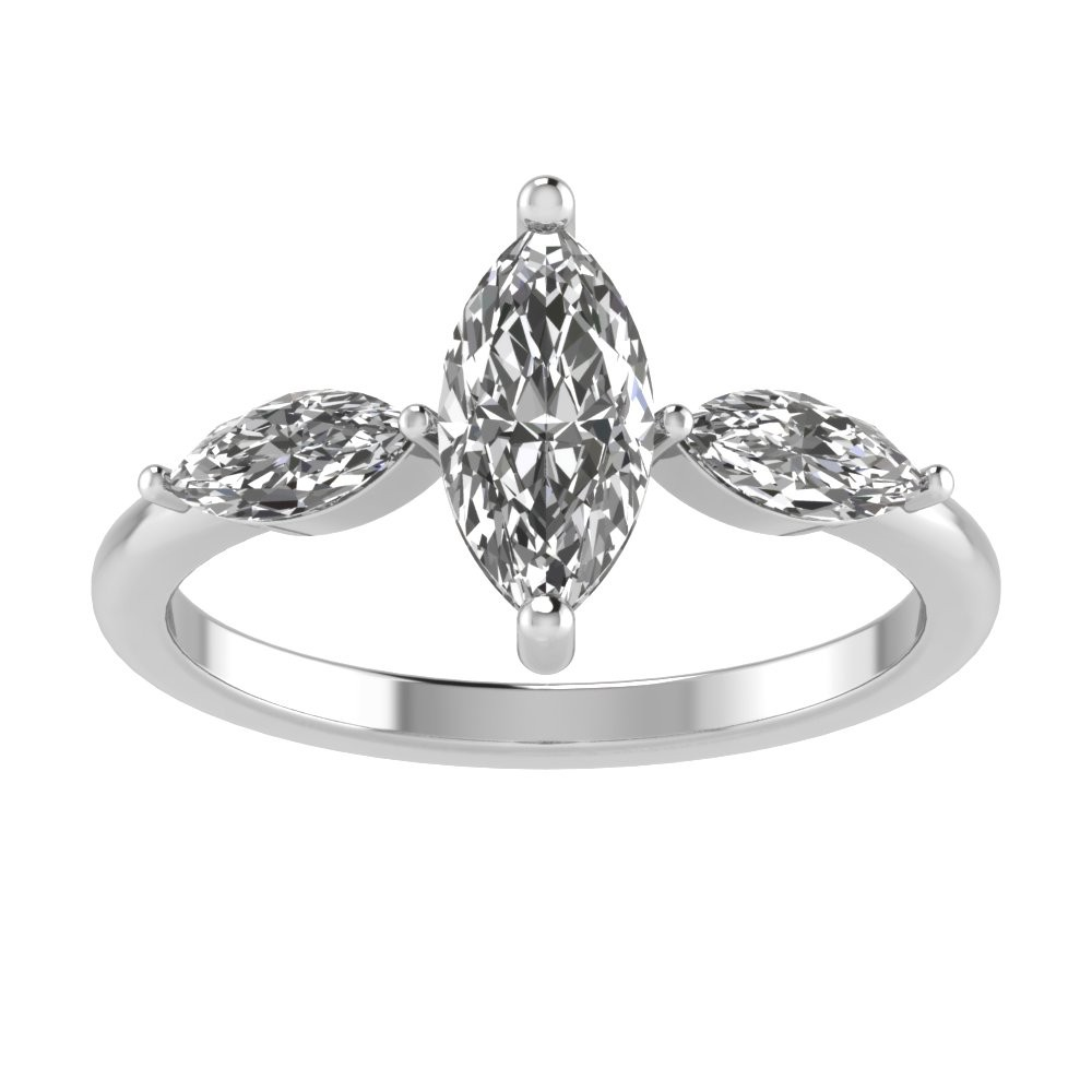 https://www.hellodiamonds.com/upload/product/trueromance_RM2022M 10 X 5 (2).jpg
