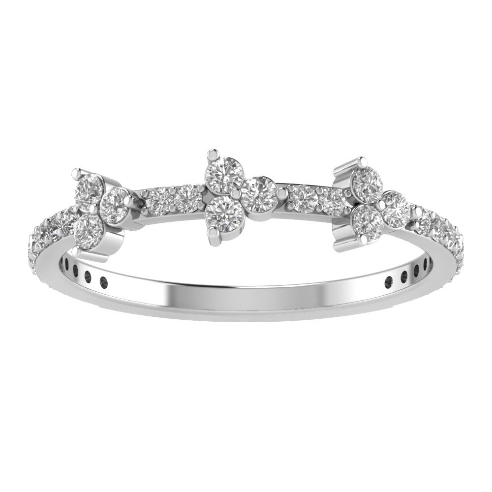 https://www.hellodiamonds.com/upload/product/trueromance_WR2012 (2).jpg