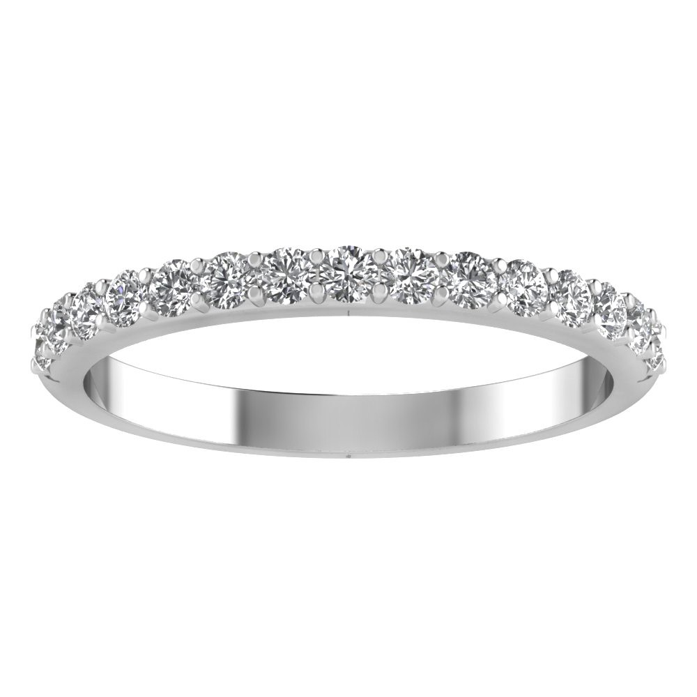 https://www.hellodiamonds.com/upload/product/trueromance_WR2064 (2).jpg