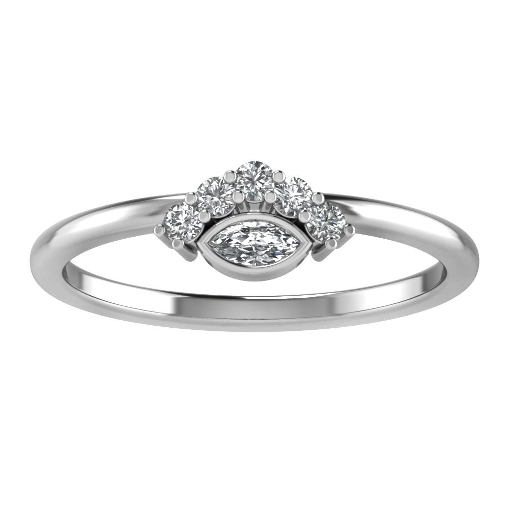 https://www.hellodiamonds.com/upload/product/trueromance_WR2100 (2).jpg