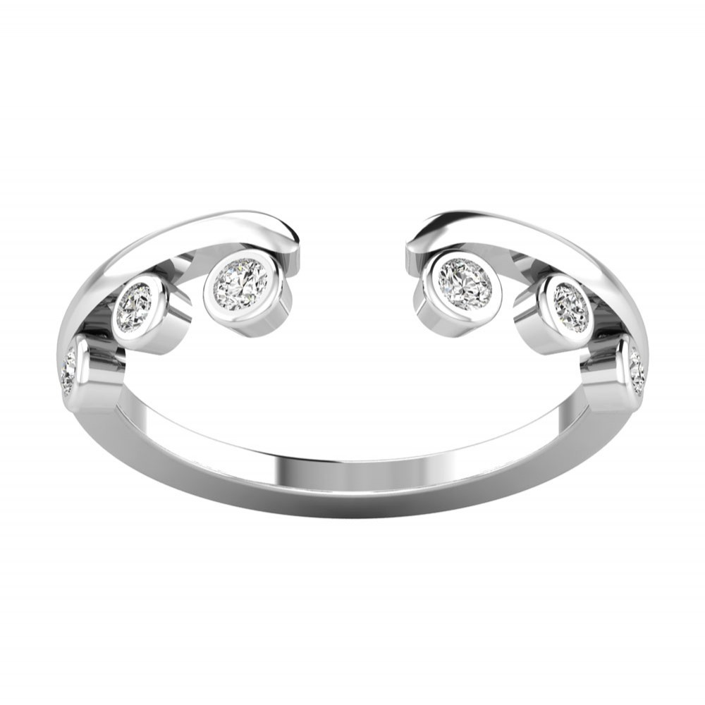 https://www.hellodiamonds.com/upload/product/trueromance_WR2110.jpg