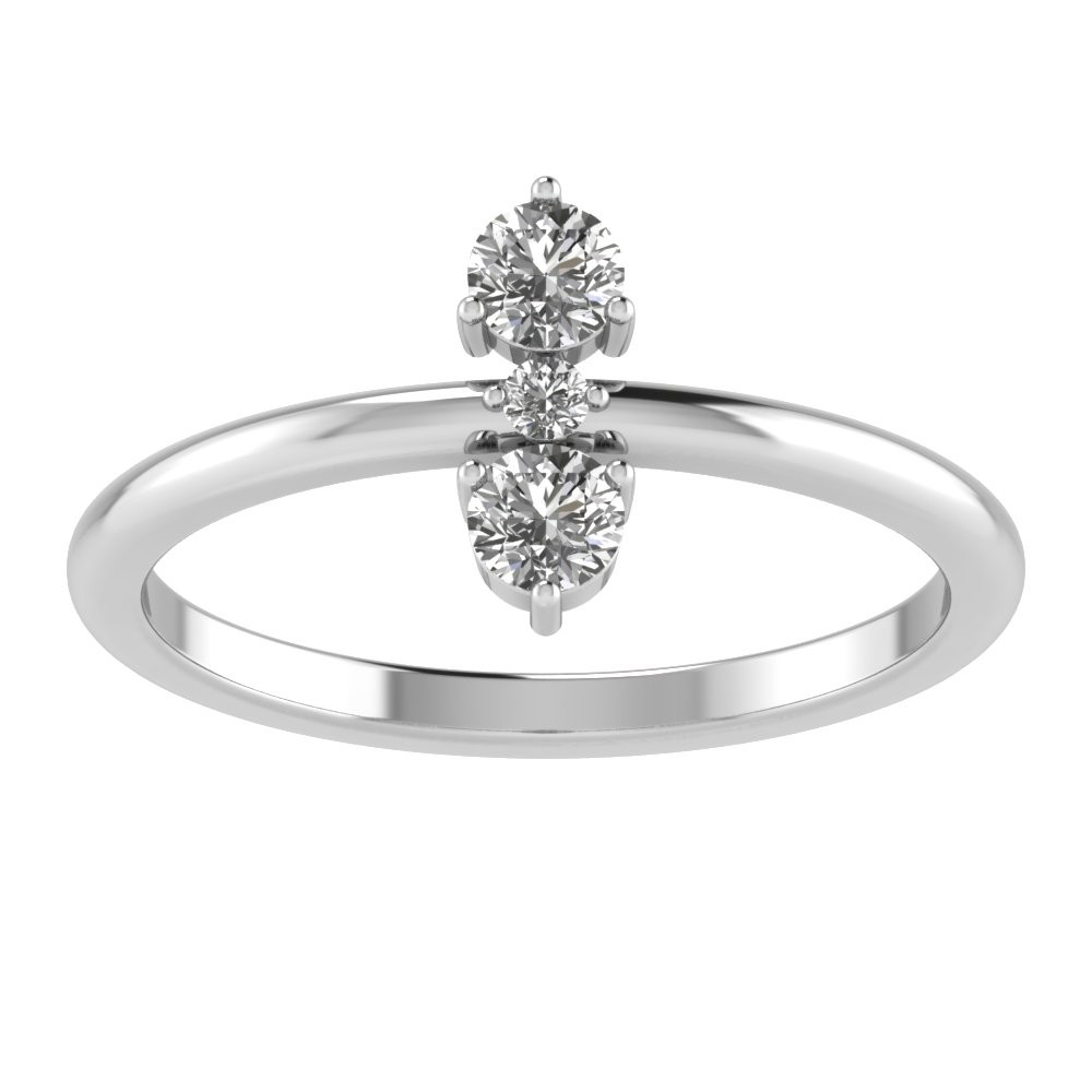 https://www.hellodiamonds.com/upload/product/trueromance_WR2118 (2).jpg