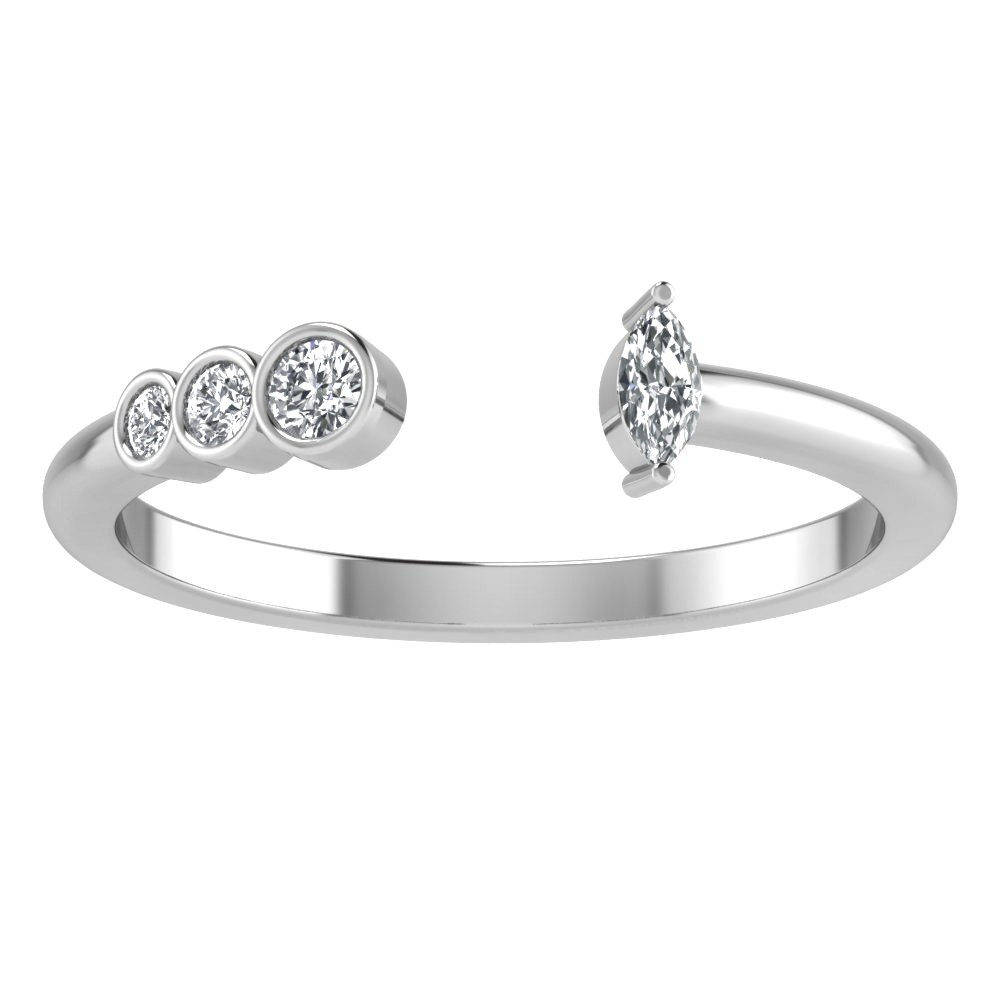 https://www.hellodiamonds.com/upload/product/trueromance_WR2122 (2).jpg