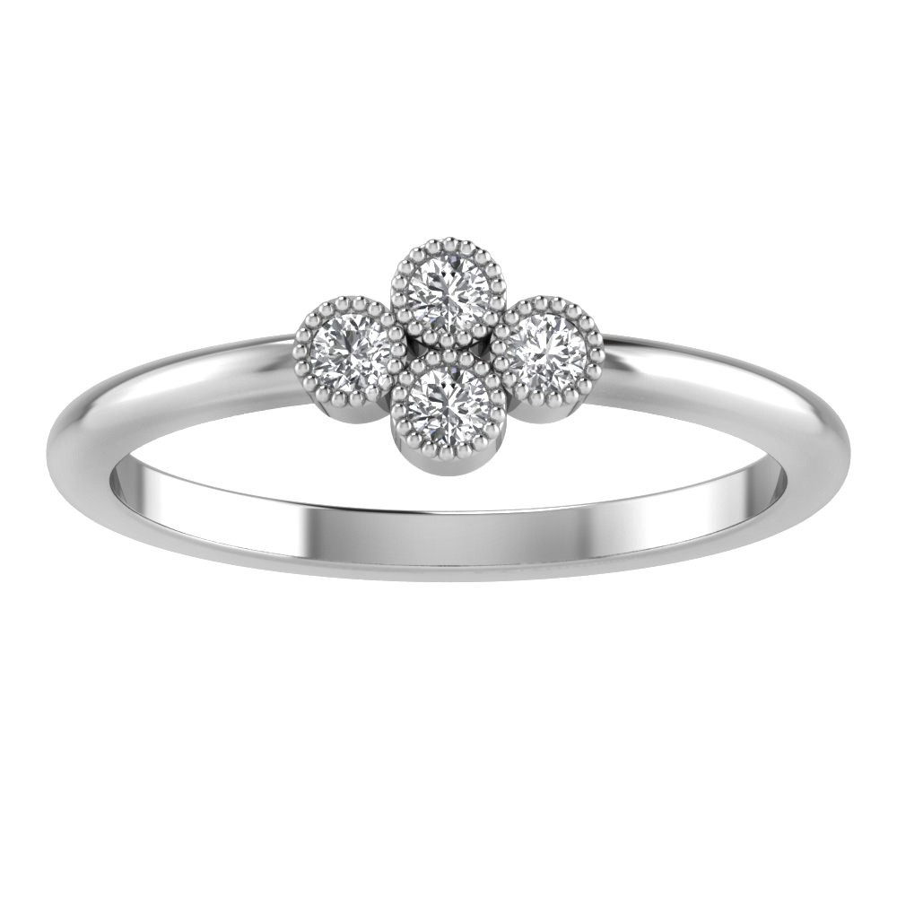 https://www.hellodiamonds.com/upload/product/trueromance_WR2126 (2).jpg