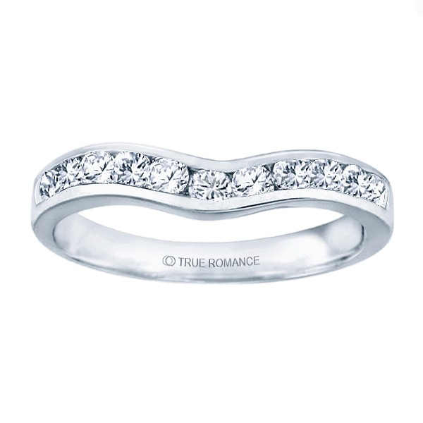 https://www.hellodiamonds.com/upload/product/wr102.jpg