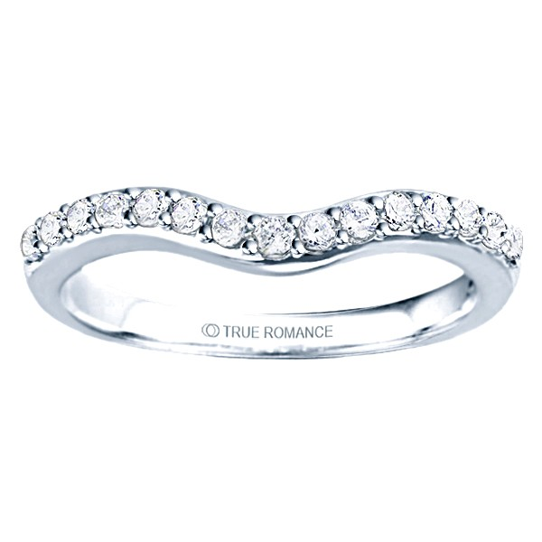 https://www.hellodiamonds.com/upload/product/wr431.jpg