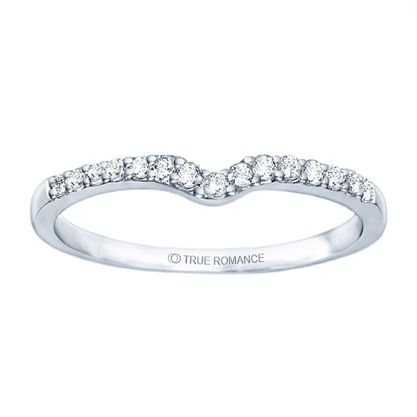 https://www.hellodiamonds.com/upload/product/wr472.jpg