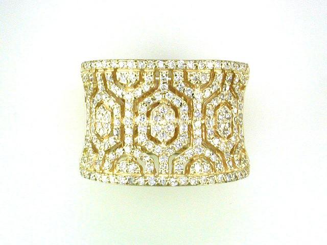 https://www.hellodiamonds.com/upload/product/wz0h723dd4.jpg