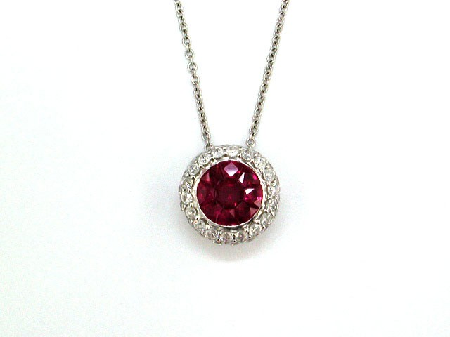 https://www.hellodiamonds.com/upload/product/ycpf678dr3.jpg