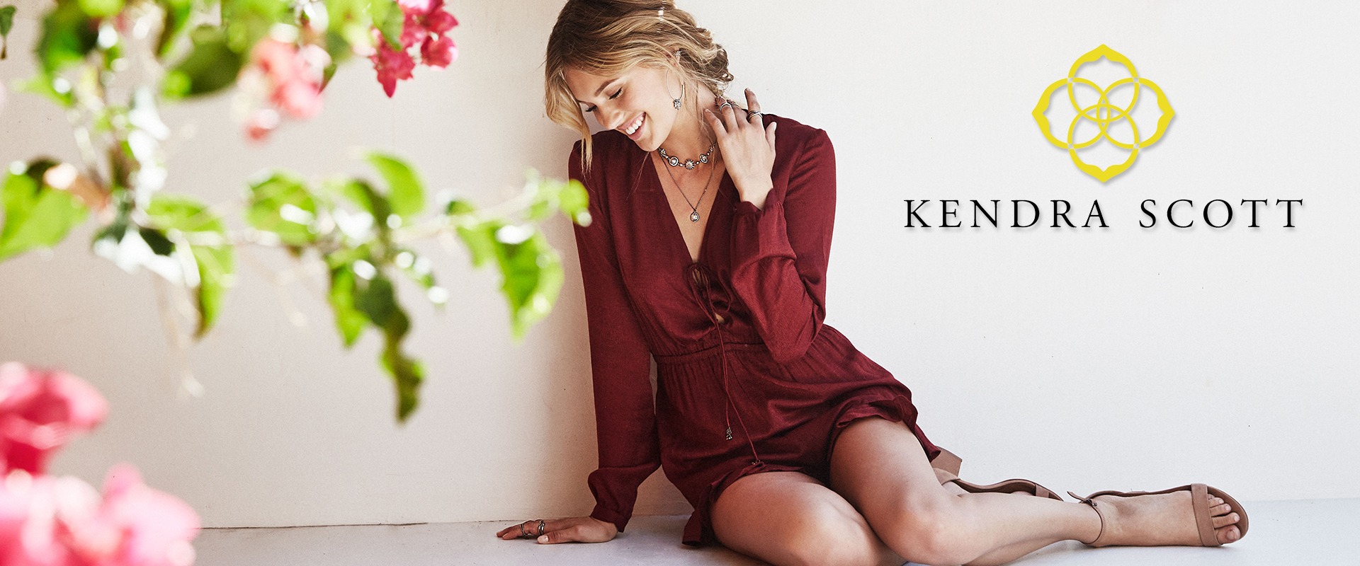Kendra Scott Spring Collection