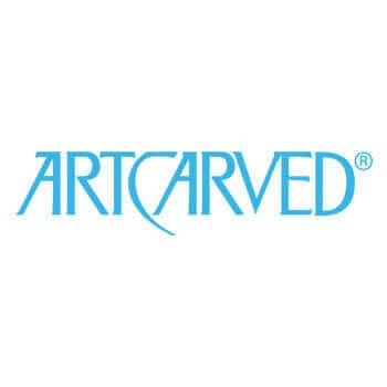Art Carved