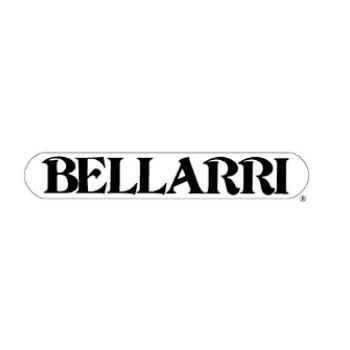 Bellarri